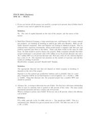 Legalizing gay marriage essay