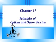 Options_Option_Pricing