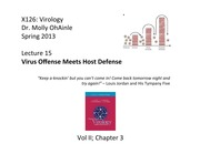 016_Virus+Offense+Meets+Host+Defense