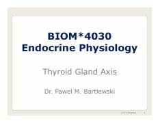 Lecture-5-and-6-Thyroid-Gland-Axis-25-and-27-January-2016-1