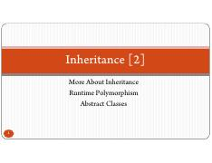 cs2110-11-Inheritance-Polymorphism-Abstract+Classes.pdf