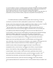 class notes and assinments_1176.docx