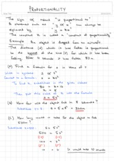 Direct_and_inverse_proportionality-Notes.pdf