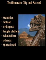 6H lecture 4 Teotihuacan architecture.pptx