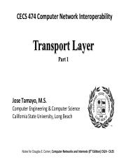 14_474-Ch24-25TransportLayer_Part1.pdf