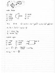 thermo_notes_pg13.pdf