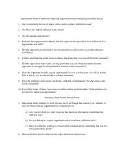 Toulmin Essay Pointers.docx