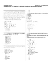Surgent_MAT_275_Summer_2015.practice1.Section_1.3_Classification_of_Differential_Equations(1).pdf