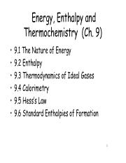 CHEM 121 Chapter 9 notes 2017.pdf