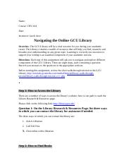 Expository essay outline docx name course unv 104 date instructor