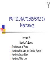 PH1104 Lecture05_(Group_Theta).pdf