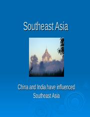 southeast-asia.ppt