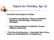 Topics+and+Notes+Tuesday+Apr+12+2011+_CL_