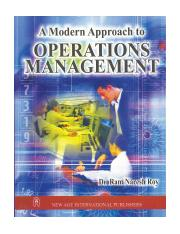 MODERN APPROACH TO OPERATION MANAGEMENT.pdf