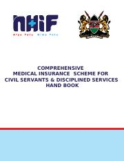 CIVIL_SERVANTS_HANDBOOK-1