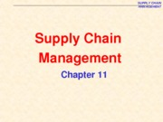 Supply_Chain_Management3