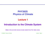 phy392_lecture01_2011