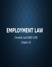 Chapter+10+-+Employment+Law.pptx