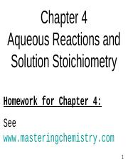Chem_Lecture__4__chapter4.ppt
