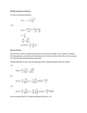 ECE 453 Assignment 2 Solutions0[1]