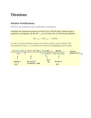 Titration1