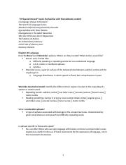 Brain and Behavior Study Guide 3.docx