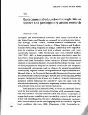 Environmental Education through Citizen science copy copy.pdf