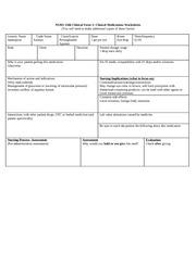 benadryl syrup 50ml price