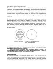 Teoría de semiconductores.pdf
