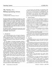 0901-The nucleus of a multiprogramming system_per.pdf