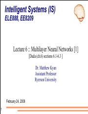 ELE888_EE8209_Lecture6 - MNN [1] - commented.pdf