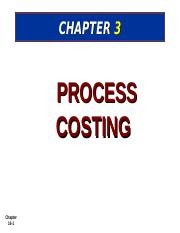 Managerial Accounting_Ch3.ppt