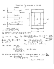 ENES220-Beam Design1-1