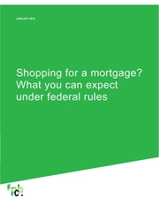 201401_cfpb_mortgages_consumer-summary-new-mortgage
