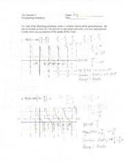 4.6_graphing_wkst_answers