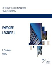 Exercise Lecture 1 BB.pdf