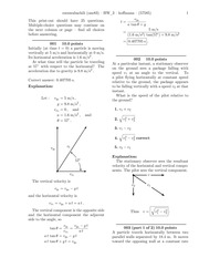 HW_3-solutions