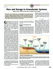 esm223_13_Reading_Gw_Systems_Flow_and_Storage_Alley_et_al