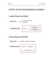 POINT_EVENT_REGRESSION