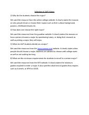 1. Research questions modified..docx