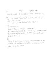 Alias grace essay questions