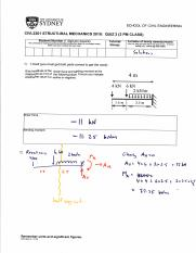 civl2201-2018-quiz-2-2pm-solutions.pdf