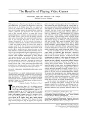 Peer Reviewed Article.pdf