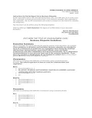 Instructions for partial report 04 on Busines.docx