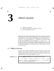 STAT 464 - Textbook - Chapter 03.pdf