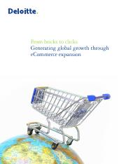 za_generating_growth_through_ecommerce_24112014