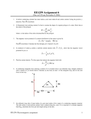 assign6_magnetostatics_1