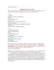 freefall by joseph stiglitz essay Home review review latest  latest  freefall – joseph stiglitz january 30, 2010 review scroogenomics  essay 30 review 13 book 12 presentation 7 qe 6.