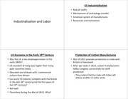 8.+Industrialization+and+Labor-4