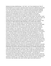 ESSAY (Page 7171-7173).docx